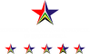 5 star grading south african tourism